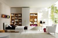 Comp. 104, Betten für Kinder, rekonfigurierbare Raum, moderner Stil