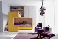 Comp. 407, Bed and night für Kinder an, kundengerecht Größen und Ausführungen