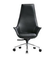 Kimera, Directional Stuhl mit Rädern, für Professional Studies