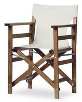 Regista PLF, Verschließbare Stühle für den Außen Bar und Restaurant