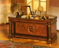 IMPERO / HOME OFFICE Writing desk, Ausflüge im klassischen Stil in Olivesche