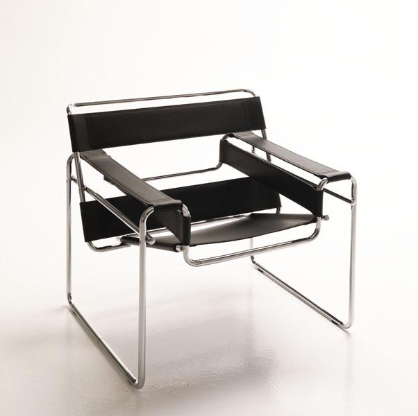 Design Sessel Metallsockel Fur Buro Und Wartebereich Idfdesign