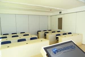 Informatic Trainingszentrum - Rom