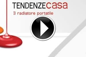 TendenzaCasa - Kangeri
