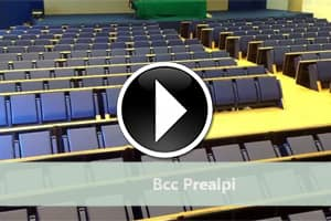 Bank Bcc Prealpi