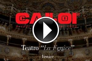 La Fenice - Venezia