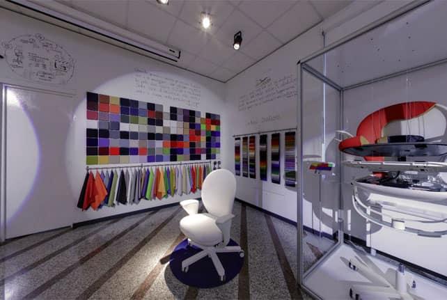 Showroom - 2013